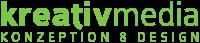 logo-kreativmedia